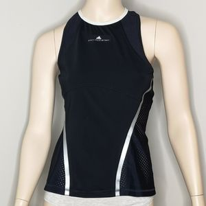 Adidas Stella McCartney Barricade Athletic Tank